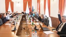 Hlavnými témami Súdnej rady sú Kočnerove správy a Jankovská