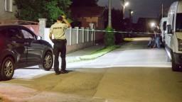 Obžaloba ukazuje, čo malo prezradiť Kočnera v kauze vraždy