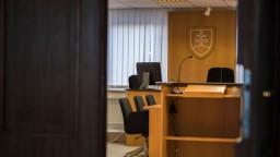 Pre správy s Kočnerom dobrovoľne končí aj sudkyňa Repáková