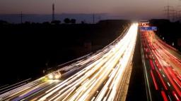 Vznikne nový typ diaľničnej známky, zmeny schválili poslanci