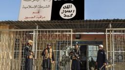 Smrťou Baghdádího ISIL nekončí, upozorňujú analytici