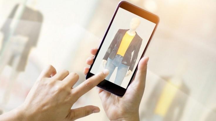 Mobilná aplikácia s umelou inteligenciou posúdi váš zmysel pre módu