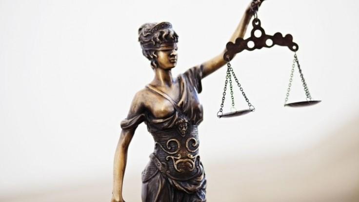 Schválili novelu o sudcoch, inštitút justičných čakateľov sa upraví