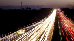 Poslanci rozhodli, od budúceho roka bude platiť nová diaľničná známka