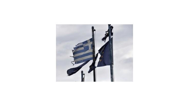 Poprední ekonómovia varujú: Eurozóna je pred kolapsom