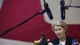 Rumunsko má problém s eurokomisárom, Leyenová bude čakať
