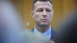 Zmeny v justícii sa nekonajú, koaliční poslanci sa nedohodli