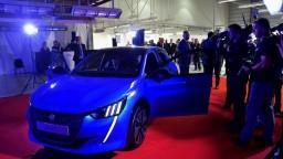 Dve automobilové spoločnosti sa zlučujú, vznikne megakoncern