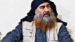 Náš vodca je mŕtvy. Smrť Baghdádího potvrdil aj Islamský štát