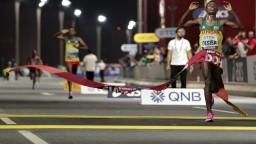 Maratónci v Tokiu súťažiť nebudú, dôvodom sú teploty i vlhkosť