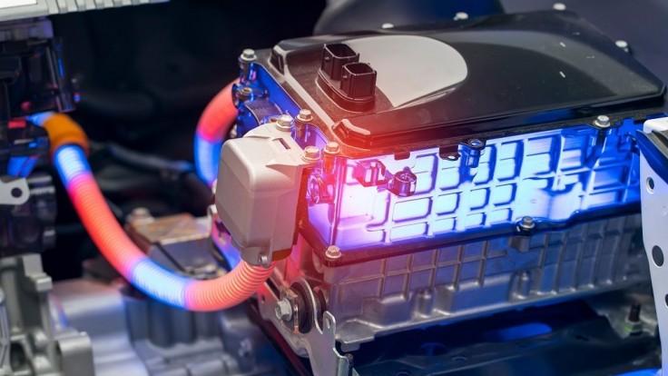 Trh batériových technológií na Slovensku je príležitosťou pre ekonomiku a priemysel