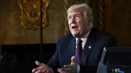 Trump mení rezidenciu. V New Yorku sa vraj k nemu správajú zle
