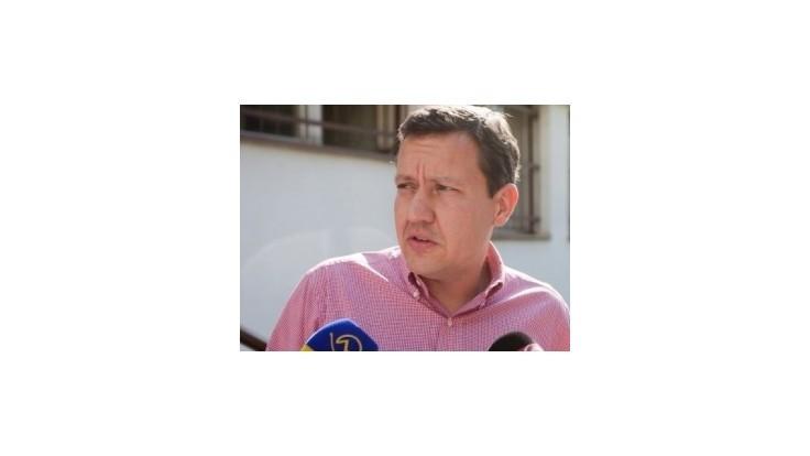 Čaká nás ešte zrušenie imunity sudcov, vraví Lipšic