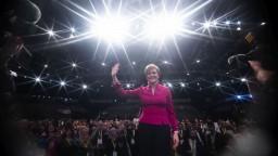 Nezávislosť je na dosah. Škótska premiérka plánuje referendum