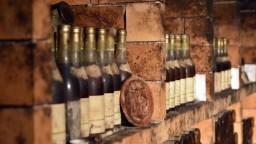 Slovenskí vinári čakajú výborný ročník, i tak majú problém
