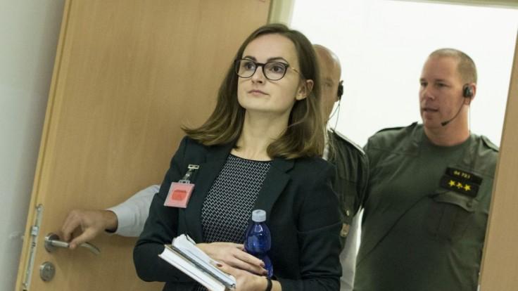 Vypovedala i novinárka, ktorá spovedala Kočnera ako študentka