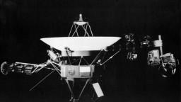 Ukázali, čo poslal Voyager pri prechode do medzihviezdneho priestoru