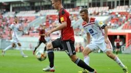 Vedenie Spartaka reaguje na prehry, hráči dostanú pokuty