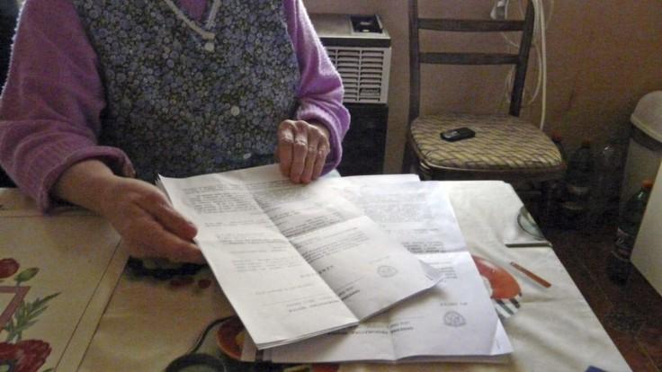 Podvodníci vymáhajú falošné dlhy, upozorňuje Sociálna poisťovňa