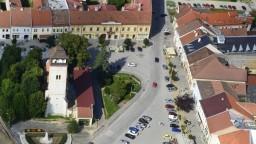 Samosprávy pre opatrenia štátu prichádzajú o milióny eur