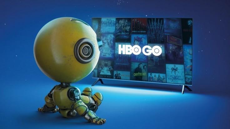 O2: v cene paušálu ponúkne okrem veľkých objemov dát aj hudbu, filmy a spravodajstvo
