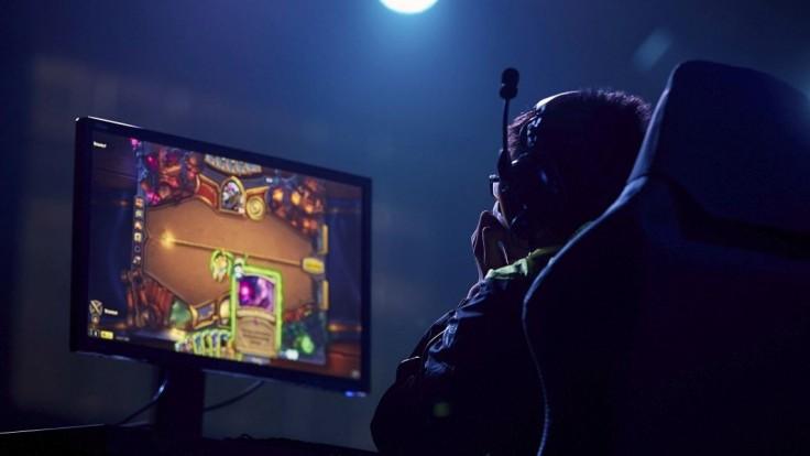 Už žiadne noci v online svete. V Číne stanovili pravidlá pre hráčov