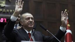 Erdogan navštívi Budapešť, s Orbánom chcú rozvíjať vzťahy