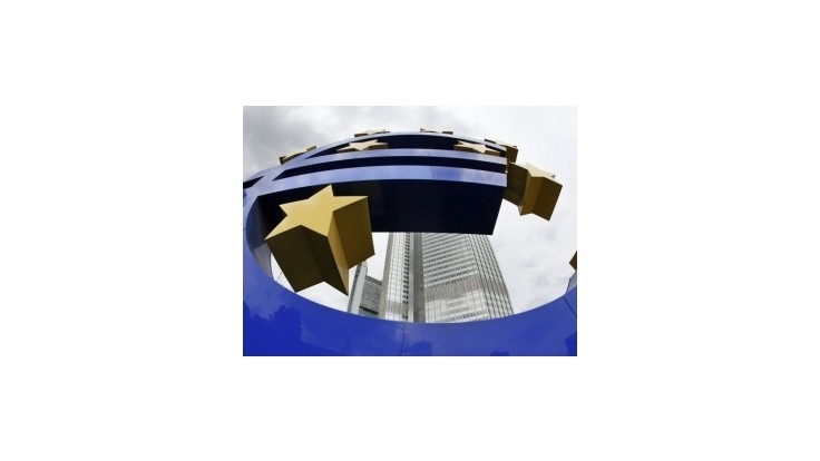 Návrh na vytvorenie bankovej únie Brusel predloží v septembri