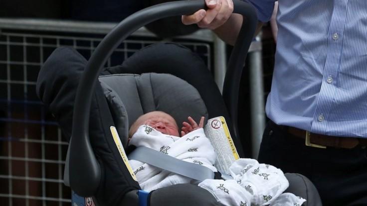 Vodiči v tejto krajine majú novú povinnosť, prišla po úmrtiach detí