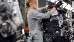 Automobilku v Trnave megafúzia s Fiatom neovplyvní, upokojujú