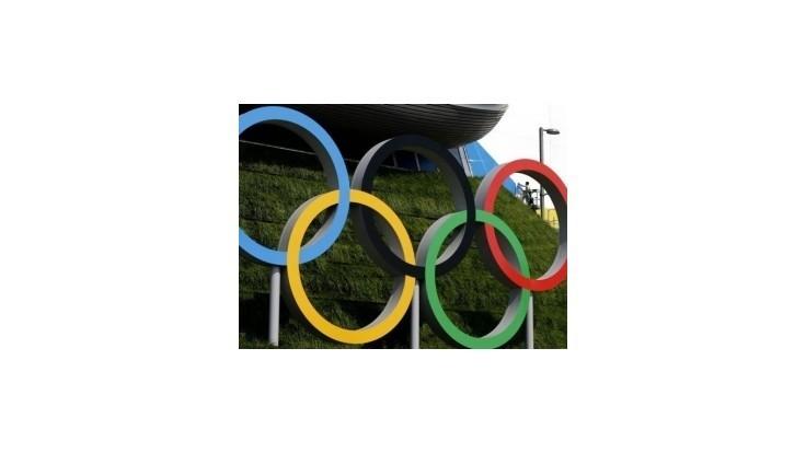 Všetky potrebné informácie o olympiáde aj na webe TA3
