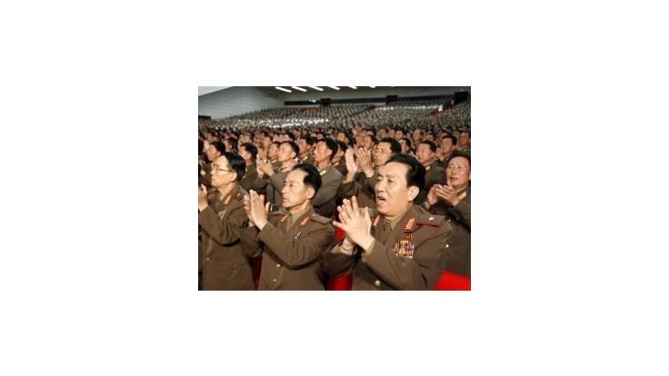 Severná a Južná Kórea si pripomenuli výročie prímeria