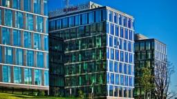 Banky varujú pred ohrozením stability, vyššie odvody odmietajú platiť