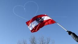 Rakúsko čelí kritike, Európskej komisii sa nepáčia nízke dávky