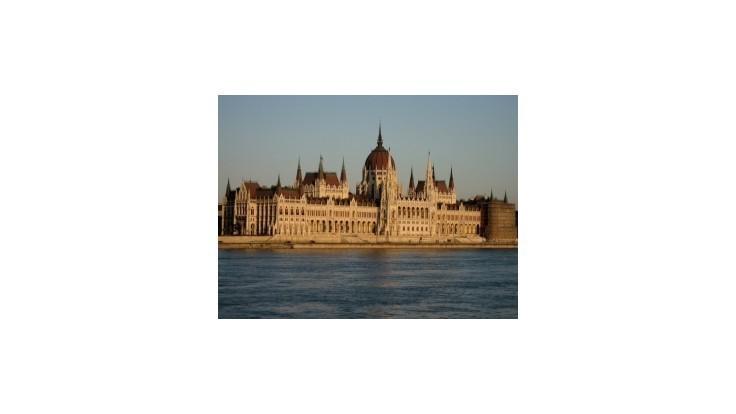 V Budapešti sa skončilo prvé kolo rokovaní s MMF a EÚ o úvere