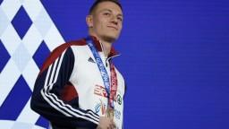Atlétom roka sa stal mladý šprintér, ocenený bol druhýkrát