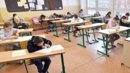 Je tu ďalšie testovanie, ako idú piatakom slovenčina či počty?