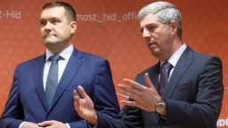 Bugárovci našli pred voľbami spojenca, na kandidátke bude Šanca