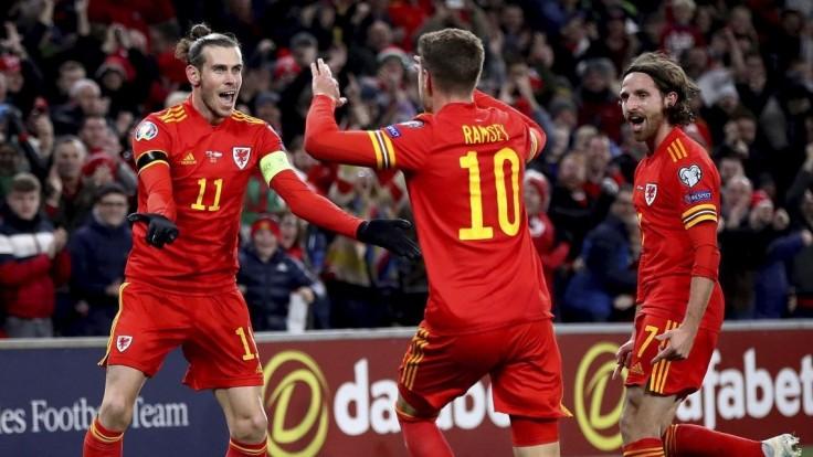 Bale po postupe provokoval svoj klub, Zidane ho nepotrestá