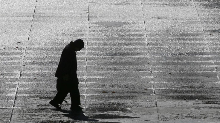 Sme generáciou opustených ľudí? Sociálne siete nám nepomáhajú