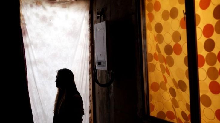 Stačilo. Mesto Mexiko pre násilie na ženách hlási výnimočný stav