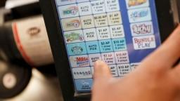 V Británii opäť padol multimiliónový jackpot, víťaz sa už prihlásil