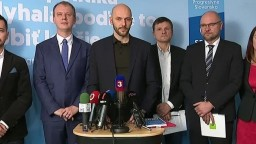 Opozícia rokovala o biči na oligarchov, SaS mala výhrady