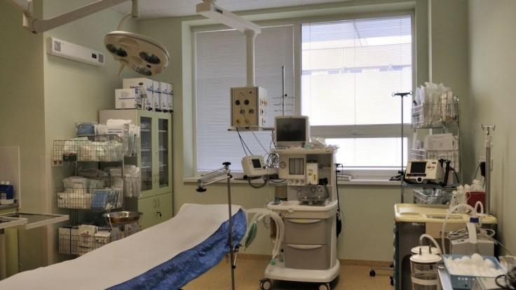 Zdravotnícky výbor neodsúhlasil rozpočet pre ministerstvo