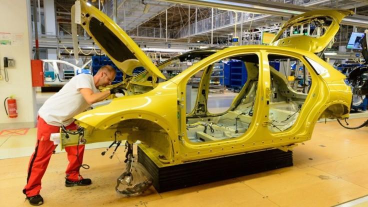 Kia chce výraznejšie zvyšovať platy, hovorí o niekoľkých fázach