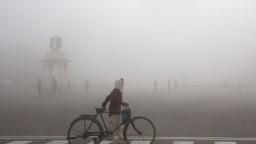 Zverejnili, čo robiť, ak chce svet zabrániť klimatickej katastrofe
