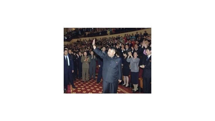 Severná Kórea: nečakajte od nás demokraciu