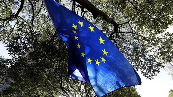 Európa vyhlásila klimatickú núdzu, pomáhal aj náš europoslanec