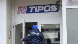Po zásahu NAKA v lotériovej spoločnosti padli prvé obvinenia