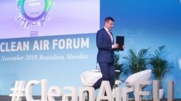 Kvalita ovzdušia je kritická, EK vyzýva členské štáty na riešenie